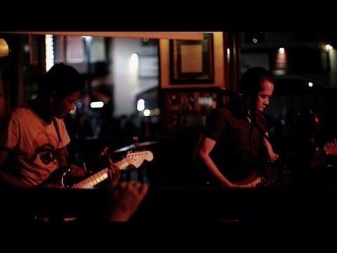 Myanmar band rocks Austin SXSW festival