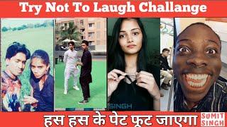 ये सब मिलकर नेट बंद करा के रहेंगे   Funny Video   funny indian artists