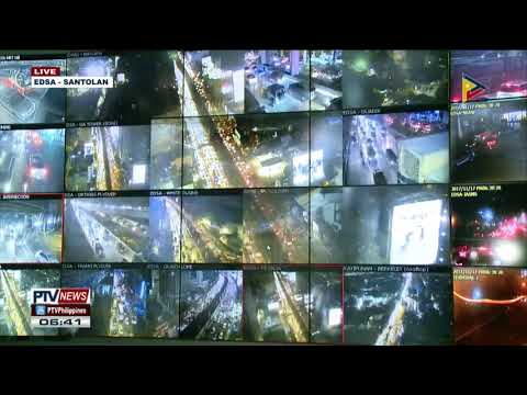 PTV News and Special Coverage
