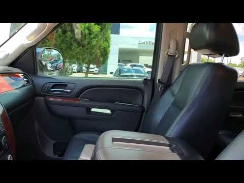 2011-chevrolet-tahoe-st.-petersburg,-tampa,-clearwater,-palm-harbor,-largo,-fl-br317009