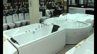 Большая перемена. Дизайн-проект ванной комнаты.mpg