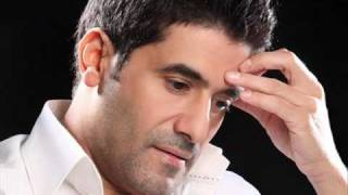 رضا - عزتني الدنيا ( Hmele5 )