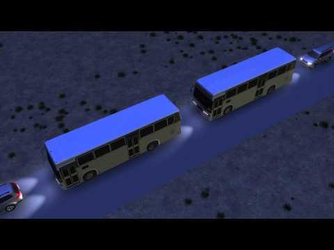 Bus blast kills at least 22 Shi'ite pilgrims in Pakistan