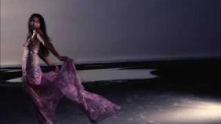 Anggun -  LA PERLE NOIRE 1999 - the black pearl