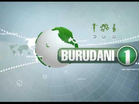 Full News Bulletin From TV1 Tanzania - Part 2