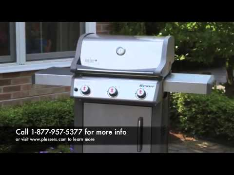 Weber Spirit Grill Sp 320 Tops Consumer Reports Gas Grill Ratings