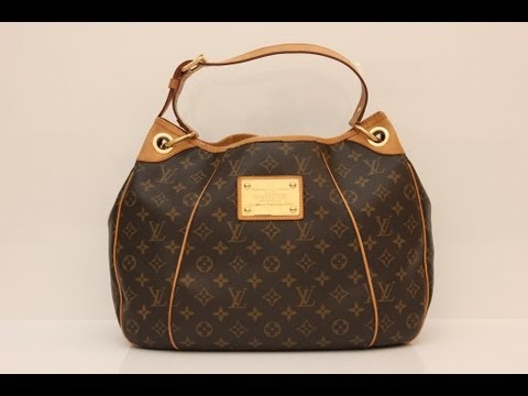 what 39 s in my louis vuitton bag youtube. Black Bedroom Furniture Sets. Home Design Ideas