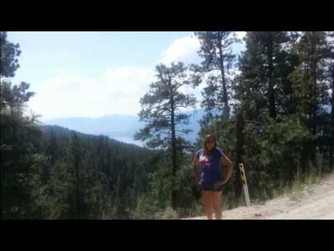 Our new life in Penticton BC