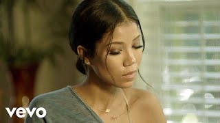 "Watch Jhené Aiko's video for ""While We're Young"" http://smarturl.it..."