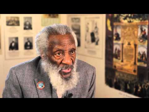 ASM_Interview 46_Dick Gregory 20