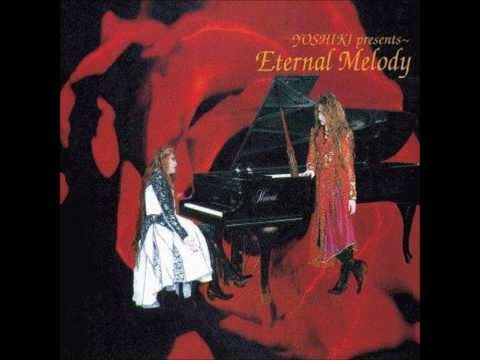 Rose of Pain ピアノ・ソロ / YOSHIKI ~ Eternal Melody ~