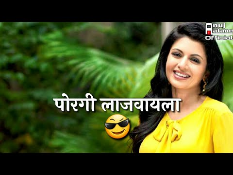 😎 Boys Special Fully Kdk Dialog || Attitude / BhaiGiri Status WITH 🕊 Kabootar Ja Ja Dj Mix