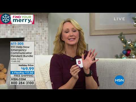 HSN | Electronic Gift Connection 11.11.2018 - 04 AM
