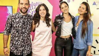 Oriana Sabatini en Fans En Vivo 2017 - #9