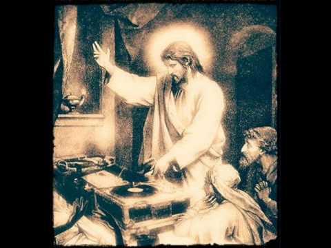 DJ DaviD housete con temas remasterizados