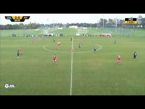 Sepsi Zira Goals And Highlights