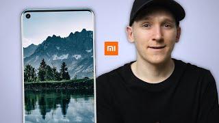 Xiaomi Mi 10 Pro - READY FOR LAUNCH