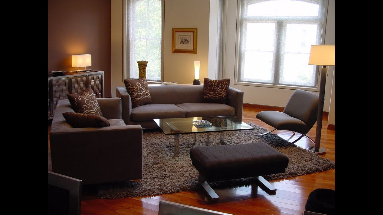 Elegant 24+ Feng Shui Mirror Placement In Living Room