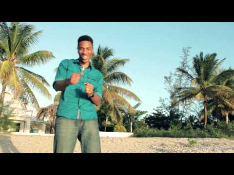 Lypher - I Give You My Heart [Official Music Video] @seanlypher