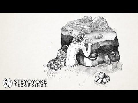 Soul Button - Elysium (Original Mix)