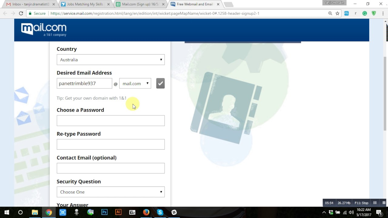 How To Crack Ubnt Password