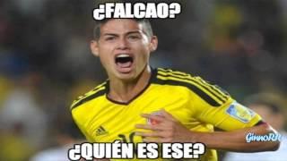 Memes tras la eliminacion de Uruguay del Mundial 2014