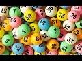 Медитация на выигрыш в лотерею