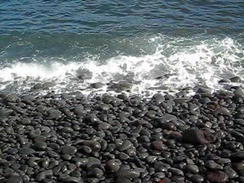 Video riviere des galets youtube - Galet de riviere ...