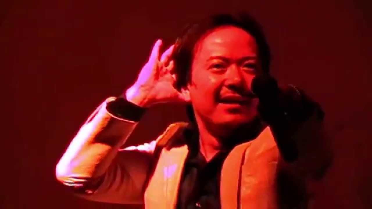 Show Ayumi Miyazaki 宮崎歩 Sup...