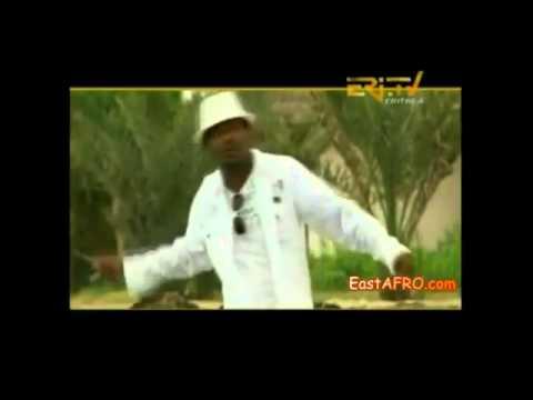 Bajet Mehari - Omega Tsibaqe - Eritrea Love Song