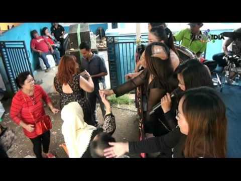 Awet Rajet Kombinasi - Organ Dangdut Jaipong CERIA Nada [11-03-2017]