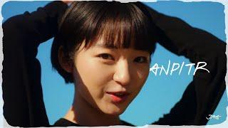 JAG 『ANPITR』 Official Music Video