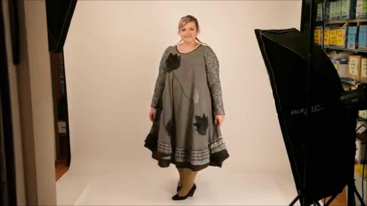 Женское пальто «букле» 2017 (65 фото): из буклированной ткани, с чем носить, отзывы. Купить демисезонное полупальто oversize