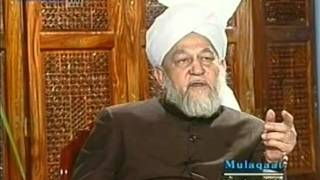 """Why do some Qurans not count """"Bismillah"""" as a verse when assigning numbers to the verses?"""