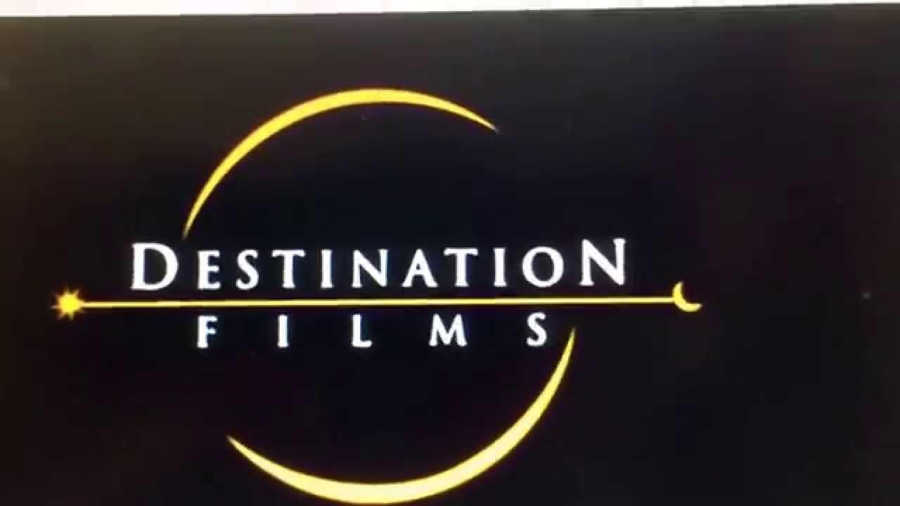 Watch movie destination 4