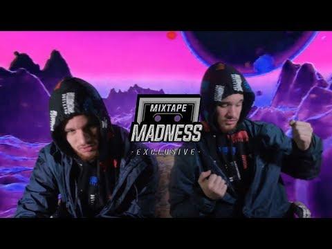KDon - Everyday (Music Video) | @MixtapeMadness