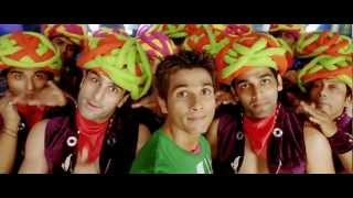 Pe Pe Pepein - Chance Pe Dance (2010) *HD* *BluRay* Music Videos