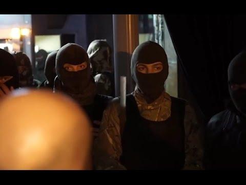 Видео Казино украины с бонусом за регистрацию и без депозита на реальные деньги