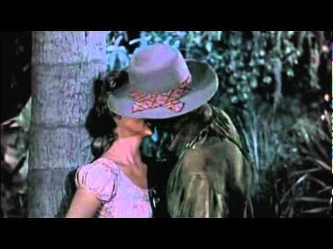 Gary Cooper  Cowboy take me away