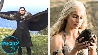 10 GENIUS Game of Thrones Memes