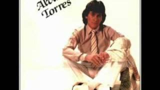 Alvaro Torres - Nada se compara contigo MP3