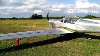 Самодельный самолет кениг(Самолет., 2015-12-17T19:21:48.000Z)
