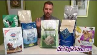 Life's Abundance Dog Food Is Cheaper Than Most Dog Foods