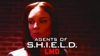 "Reaction | 9 серия 4 сезона ""Агенты Щ.И.Т./Agent's of S.H.I.E.L.D."""