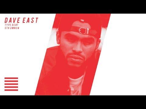 [FREE] Dave East x Asap Ferg Type Beat | Chasin Paper (Prod. 5th DMNSN)