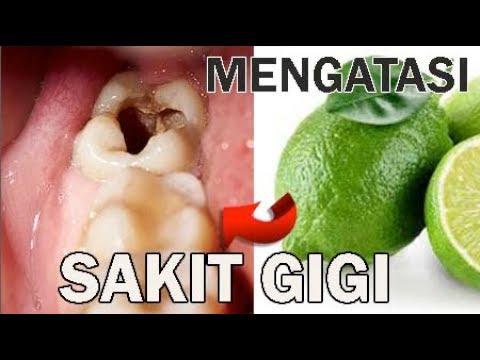 cara-menyembuhkan-sakit-gigi-berlubang-dengan-bahan-alami-jeruk-nipis