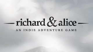 Richard and Alice | Let