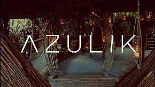 Video AZULIK Hotel & Spa - TULUM MEXICO ( SPA VERSION ) download MP3, 3GP, MP4, WEBM, AVI, FLV Agustus 2018