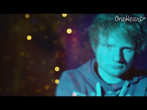 Afire Love - Ed Sheeran [Traducida al español] HD