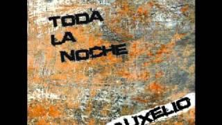 AUXELIO - TODA LA NOCHE